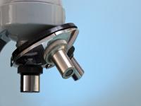 microscope1 Success Stories