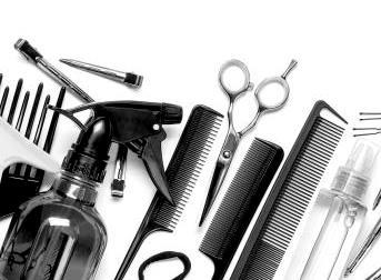 Hairdressing Salon Turnover Circa £60,000 p.a Middlesbrough