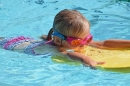Well Established and  Highly Profitable Swimming School Wales