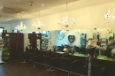 Well Established Hair and Beauty Salon in Newport Newport, Gwent