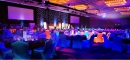 Leading Events Management Company South East