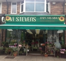 High Quality Florist Shop For Sale Birmingham South Solihull, West Midlands