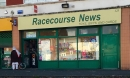 Well Established and profitable Newsagents and gifts store. Cardiff