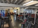 Health & Fitness Gym For Sale West Midlands West Midlands