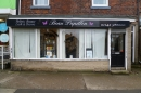 Thriving Beauty Salon In Outstanding Sheffield Location. Sheffield, South Yorkshire