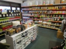 Home Brewing Retail Business For Sale Southern Outskirts of Birmingham Birmingham, West Midlands