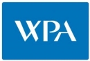 Leading Successful WPA Healthcare Practice based in Surrey / West London Surrey