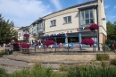 Superb Calne Bistro in Stunning Waterside Setting Calne