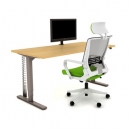 Designer & Distributor of  Sit-Stand Office Furniture UK