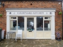 Beautiful Long Established Cafe In Outstanding North East Derbyshire Town Centre Location. Chesterfield, Derbyshire