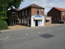 Freehold Property and Business, Sandwich Bar/ Butchers/Rental Income,  Gosberton, Spalding Spalding, Lincolnshire, East Midlands