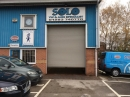 Car Service and Repair Garage – VW & Audi Specialist East Midlands