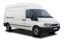 Design, Manufacture, Supply and Fitment of Van Linings and Accessories West Midlands