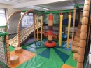 Children's Indoor Play Centre - Superb Opportunity In Outstanding Location. Sheffield, South Yorkshire
