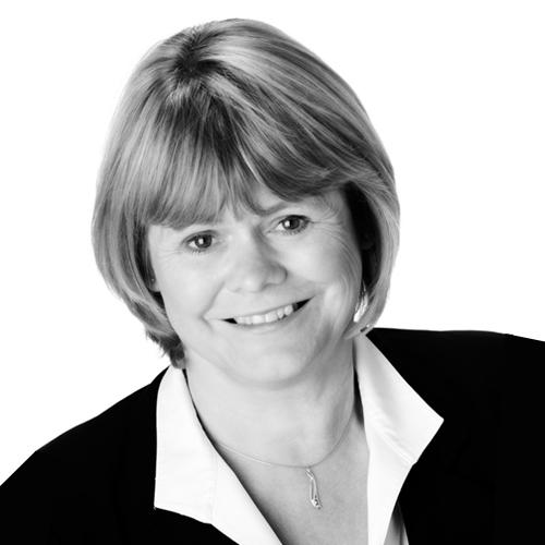 Carole Hatt