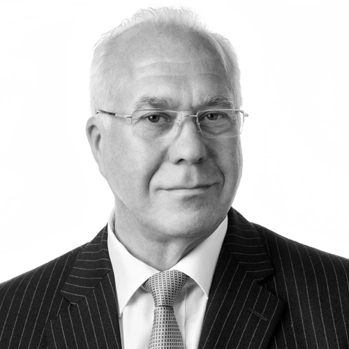 John Hatt