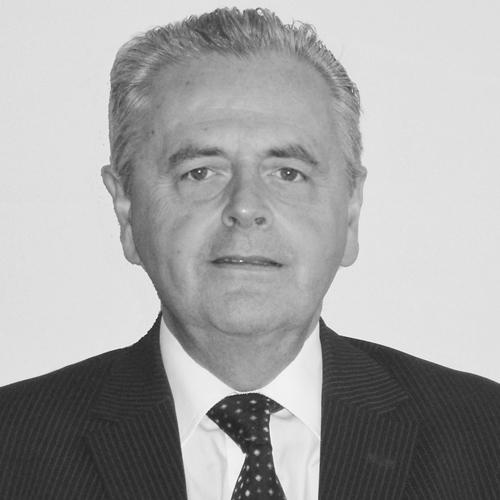 Richard Adamek