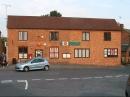 Stockton Post Offce Warwickshire