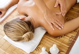 Kobkun Thai Massage parlour, Hendon