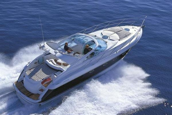 Worldwide Leading Internet Yachting Directory, UK