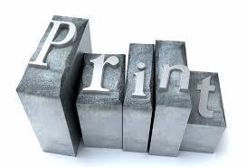 Unity Press (Printers) Ltd, Birmingham