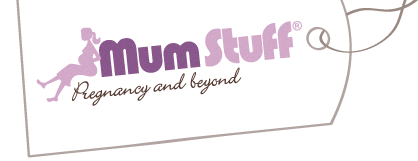 MumStuff.co.uk