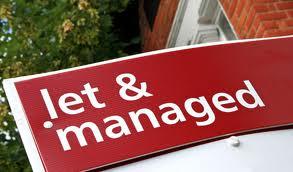 Hayward Higgs Property Management, Erdington, Birmingham