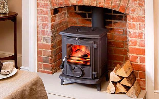 Mendip Fireplaces (Bath) Limited, Bath