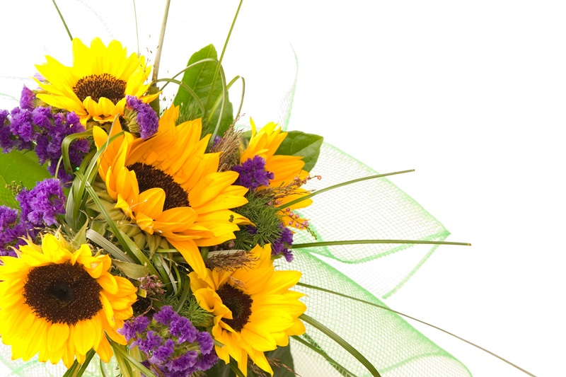 Martins Flowers & Gifts, Market Deeping, Cambridgeshire