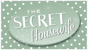 The Secret Housewife, Dorset