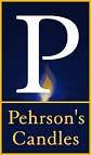 Pehrsons Candles Ltd, Cambridgeshire