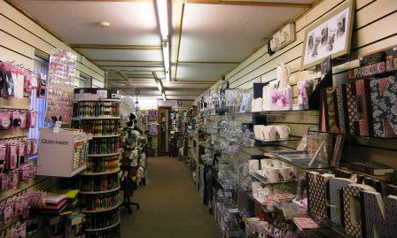 Charming Card and Gift Shop and Much Much More Worcestershire
