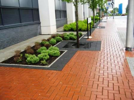 Well Established Commercial Paving Business. Cardiff