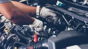 Car & Motorhome Service & Repair Centre – Market Deeping Area Lincolnshire, East Anglia