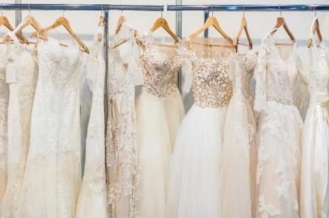 Bridal & Special Occasion Boutique in South Warwickshire West Midlands, West Midlands