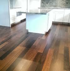 Flooring Specialist – Domestic, Commercial & Industrial  Peterborough, Cambridgeshire