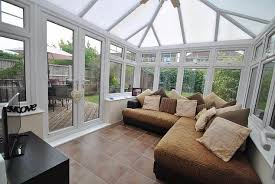 Windows, Doors, Conservatory and Orangery Supplier and Installer Lincolnshire