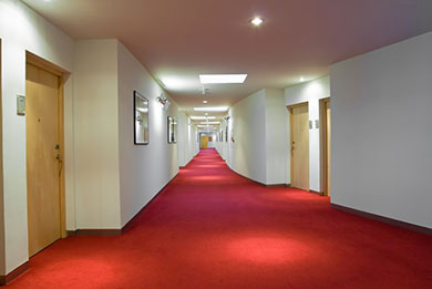 Cleaning business for sale - carpets and upholstery Poole, Dorset, South West