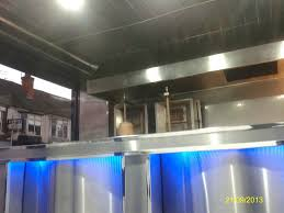 Priced to Sell this Fast Food Outlet in Nuneaton Nuneaton