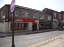 Investment Property Rental £25,100 Darlington