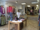 High Quality Ladies Fashion Boutique Chepstow, Gwent, Wales
