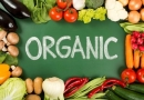 Exceptional Organic Food Retail Business West Midlands