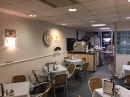 Sandwich Bar, Traditional Cafe, Coffee Shop located in Oswestry Oswestry