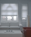Prestige Window Blind and Shutter Retailer and Installer South West