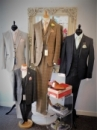 Long Established Profitable Formal Menswear Specialist Somerset