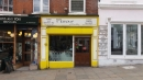 Flavours of Hockley - well located sandwich and coffee shop Nottingham