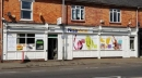 Nisa Branded Convenience Store with Accommodation in Worcester Worcester, Worcestershire