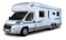 E-commerce and Mail Order Business to the Motorhome, Caravan and Boating Community UK