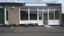 Immaculate Cafe and Outside Catering Business Coventry, West Midlands