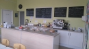 Immaculate Cafe with Outside Catering in Coventry Coventry, West Midlands